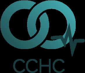 Clara Community Health Center